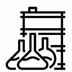 เคมีภัณฑ์ น้ำมัน
